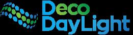 Deco DayLight BV